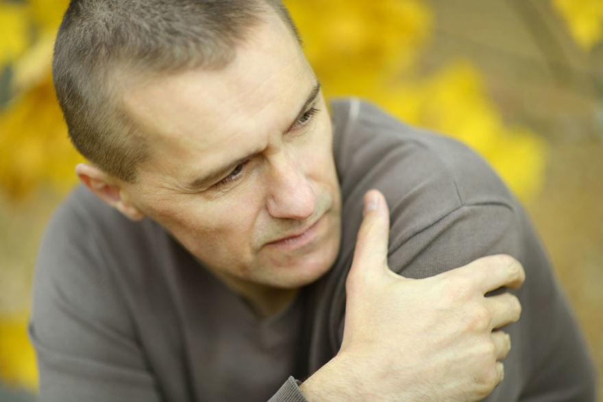 pratimai varpos storinimui kaip pakelti varpos vaistus