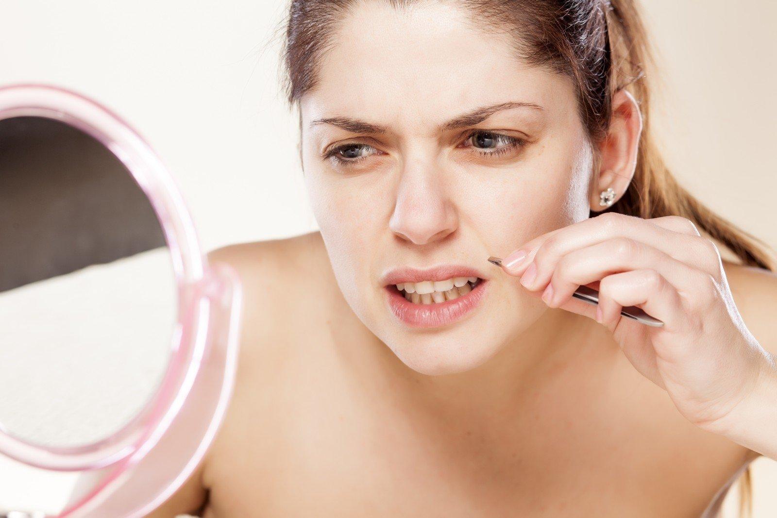 hormonu padidinimas narys varpos būdai padidinti