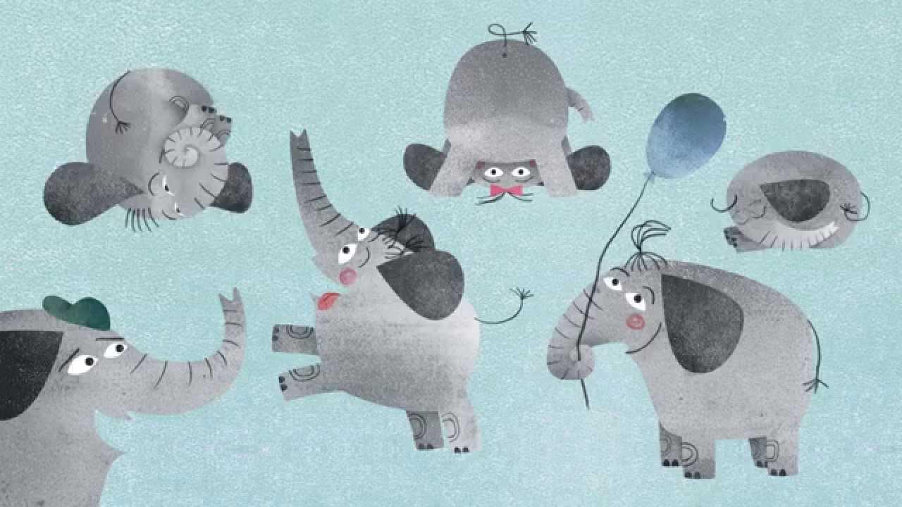 drambliu nariu storis