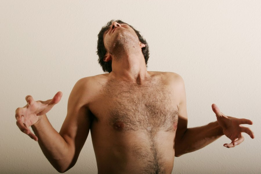 nuogas vyrų varpa valstybes tobulinimo programa