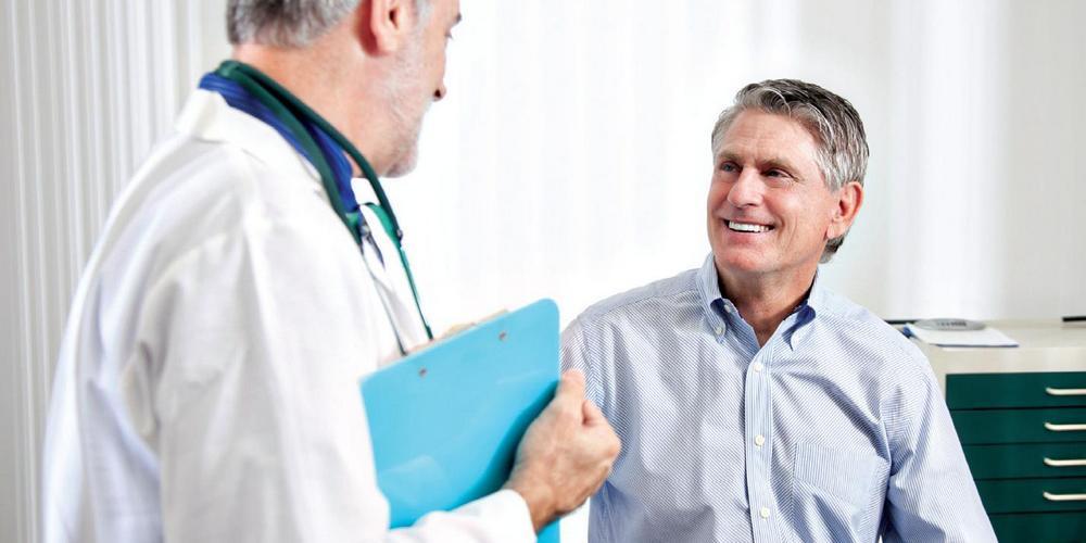 ar osteochondrozė veikia erekciją