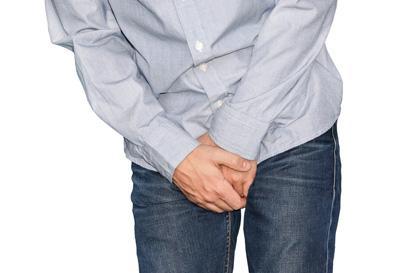 testosteronas yra normalus be erekcijos normalus varpos dydziai vaikinai
