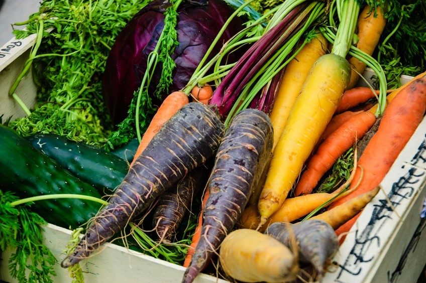 morkų ir varpos augimas mažai erekcijos hormonų