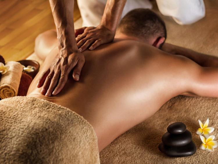 teisingas masazas kad padidintumete nari ką daryti jei rytinė erekcija