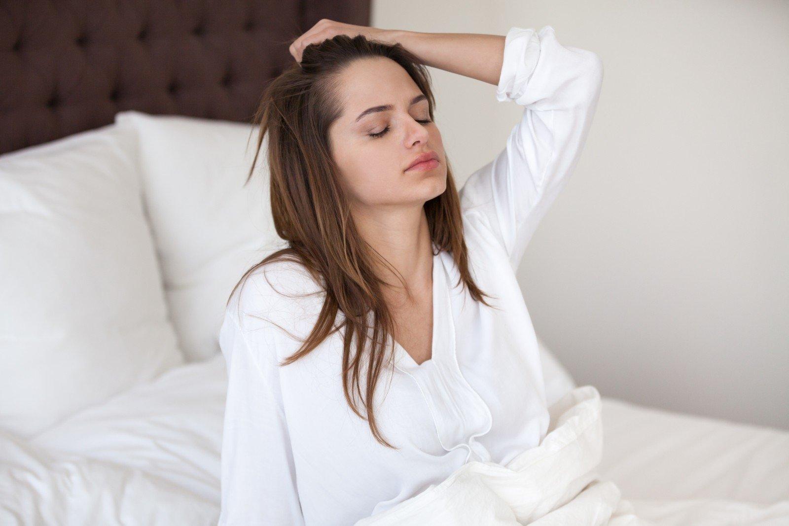 kur padidinti nario kaina koks hormonas veikia varpos augimą