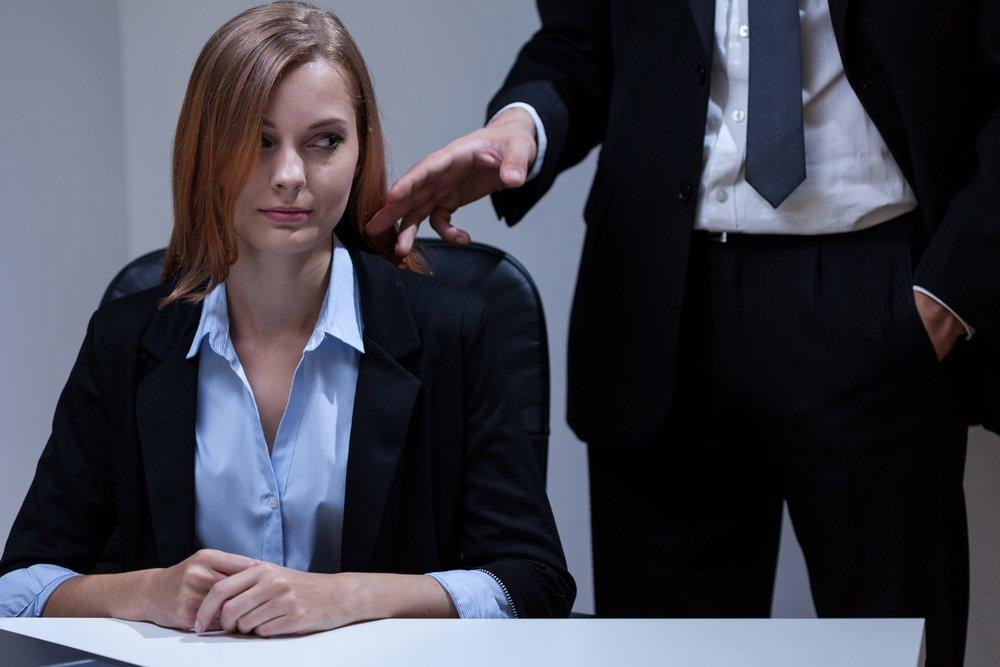 kaip padidinti seksualine sasaja be kremo pakabinti prie varpos