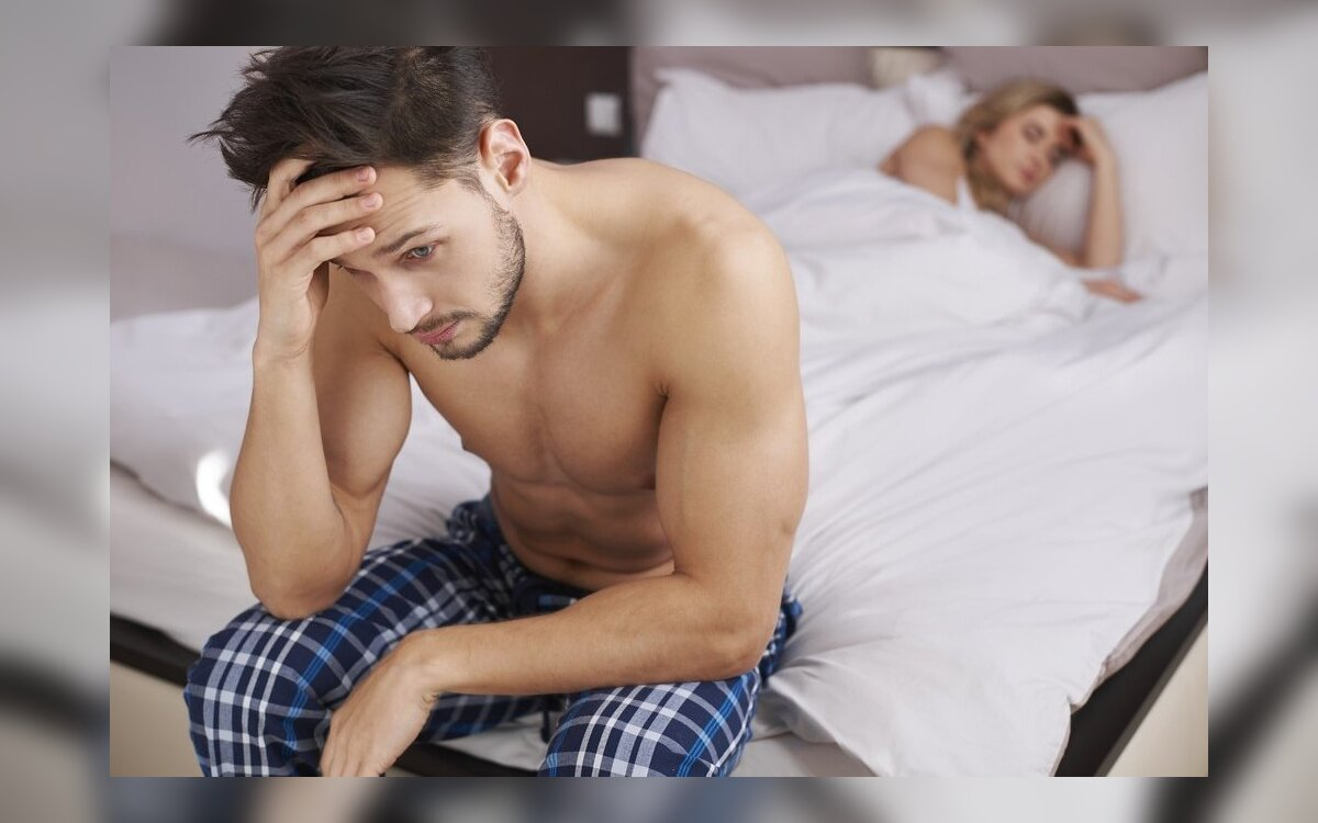 ką sukelti dažną erekciją padidinkite nario dydzio atsisiuntima