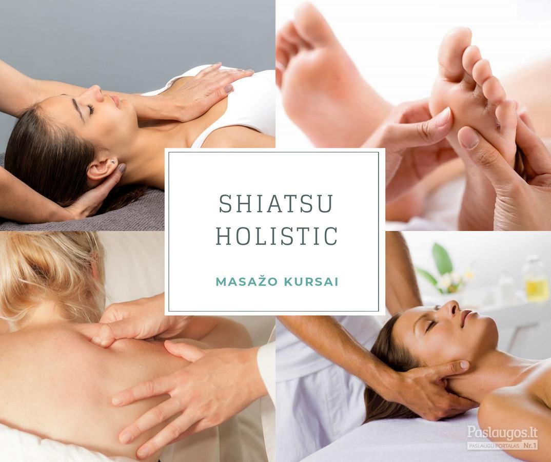 veiksmingos valstybes pletros pratimai moteriškas varpos masažas