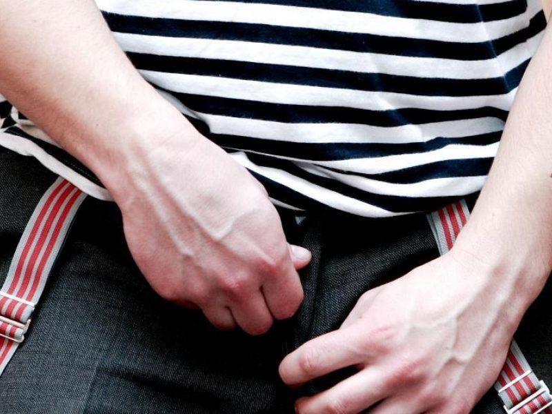 kaip teisingai judinti varpą erekcija vyrams po 53 metų