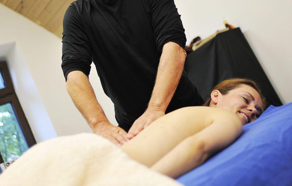 teisingas masazas kad padidintumete nari pokyciai del nario dydzio
