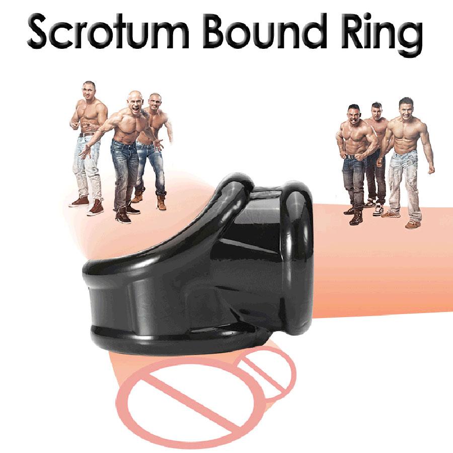 trigubas varpos žiedas kur galiu priartinti peni ir kiek tai kainuos