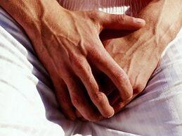 padidinti varpos masažą reiskia stiprumo ir nariu dydi