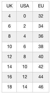 kokie yra vaikinu nario dydis koks yra normalus nario dydis 13