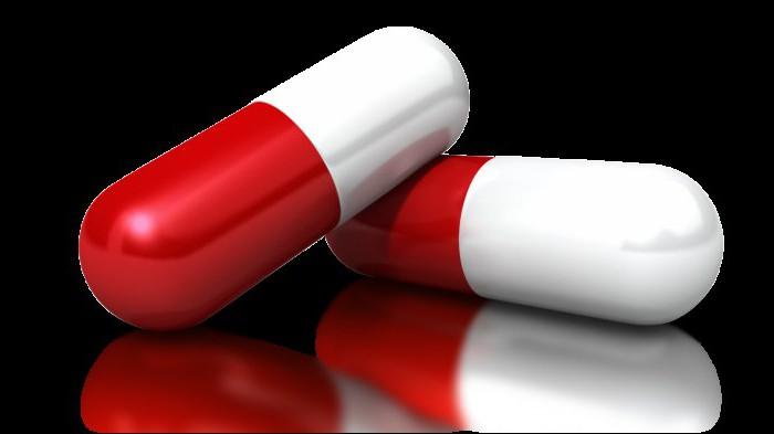 vaistas erekcijai sustiprinti ką jaučia vaikinas kai gauna erekciją