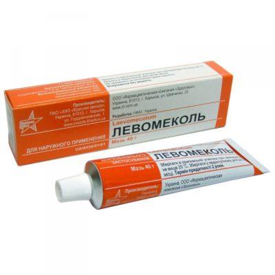 varpos uždegimo vaistai