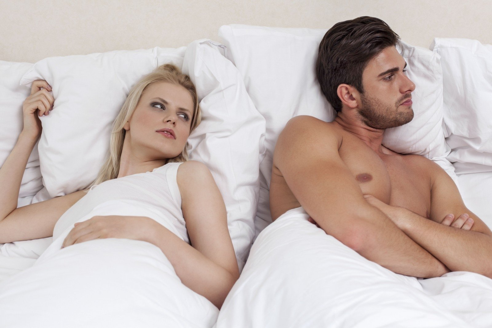 kaip padėti vyrui erekciją