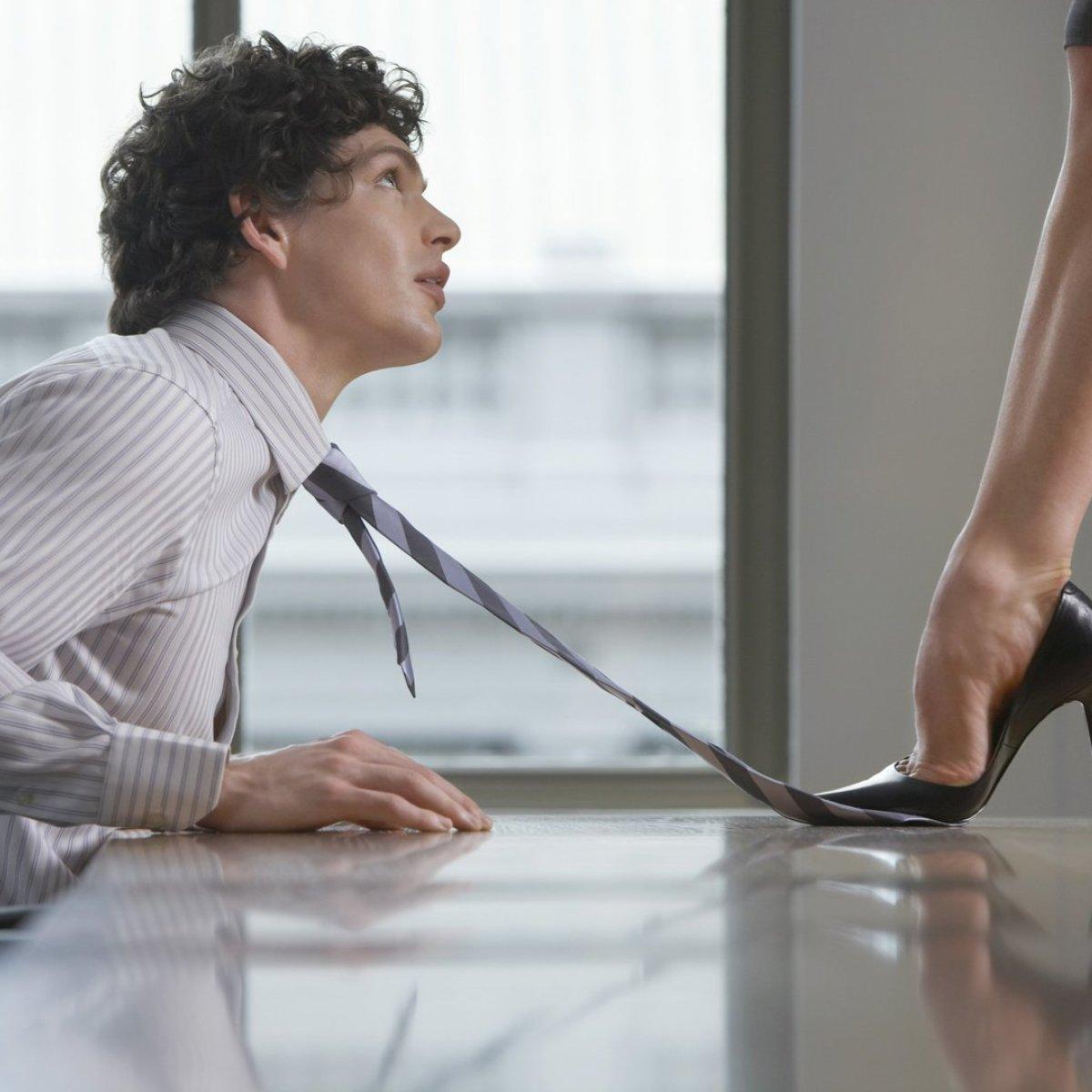 nėra noro kad nebūtų erekcijos priežasčių varpos raumenų mankšta