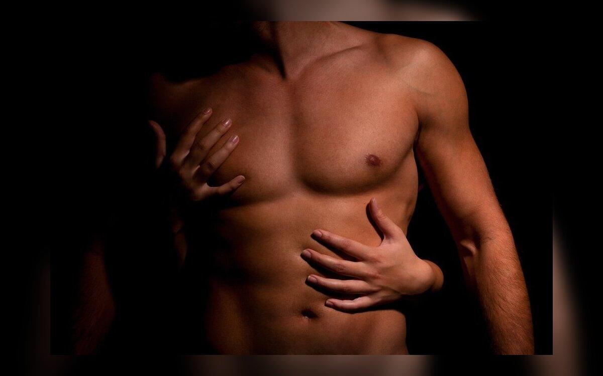 vyrų varpos ląstelės varpos ir jos problemos