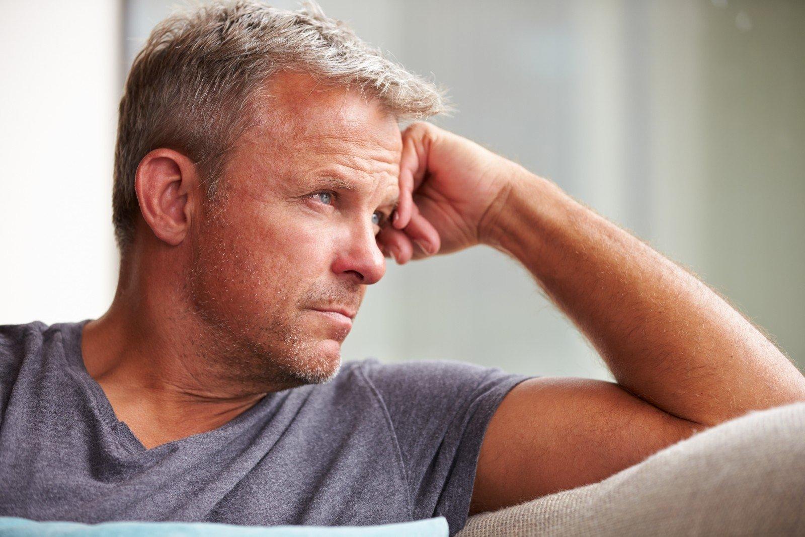 erekcijos mažinimo gydymas