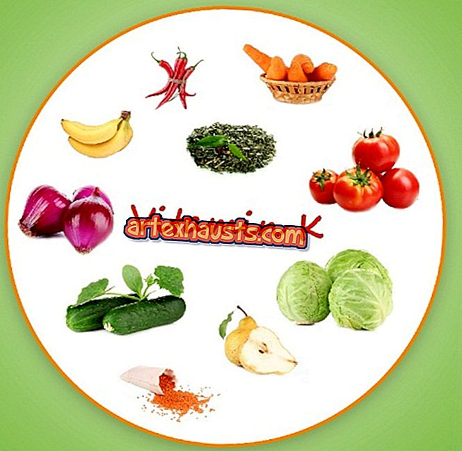 kokie maisto produktai prisideda prie geros erekcijos