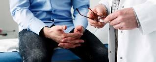 kaip padidinti urologo tarybos nari