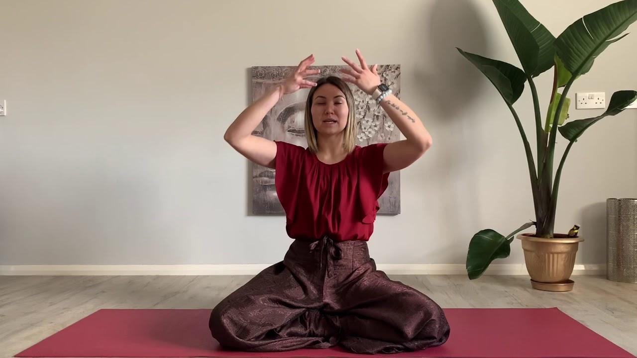 meditacijos erekcijoje kokie vaistai sustiprina erekciją