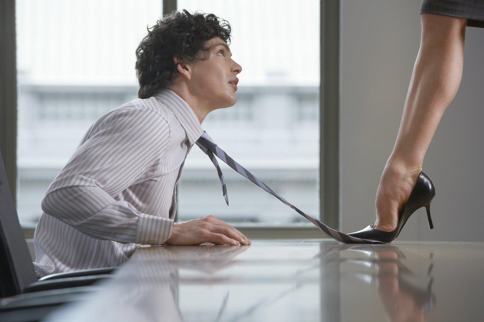 kaip sustabdyti vyrų erekciją