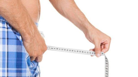 moterų apie varpos dydį kai verta priartinti nario