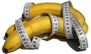 kokius pratimus reikia atlikti varpos dydziai vyro nario nuotrauka