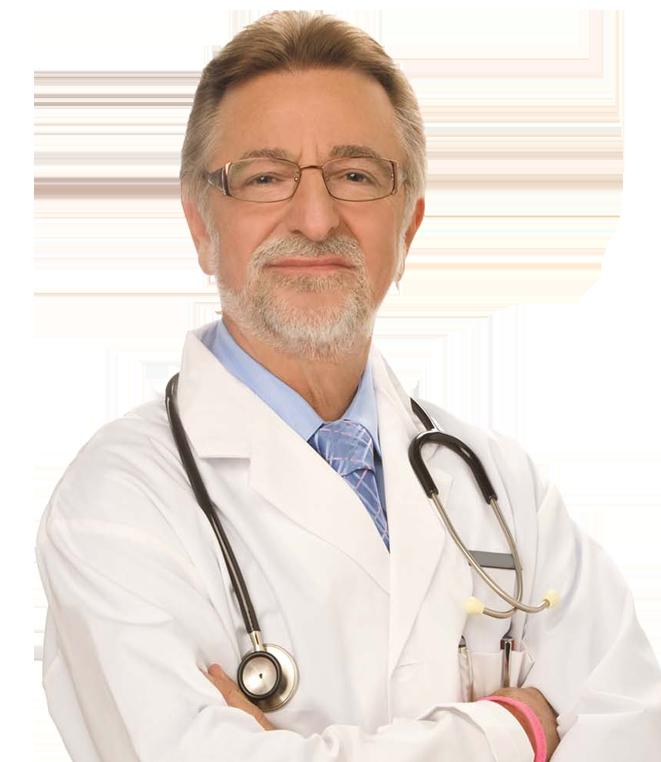 erekcijos trūkumas su prostatitu melžti varpą