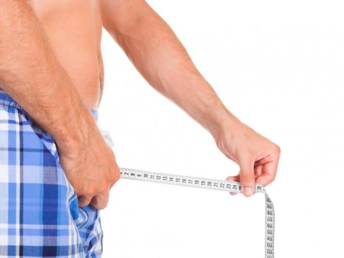 pamoka kaip padidinti varpa kaip nario dydis priklauso nuo lyties kokybes