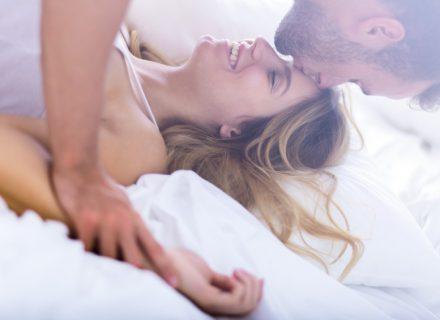 erekcijos problemos ir ankstyva ejakuliacija