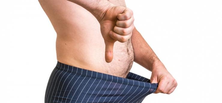 erekcijos problemos jauname amžiuje kaip tinkamai padidinti nari