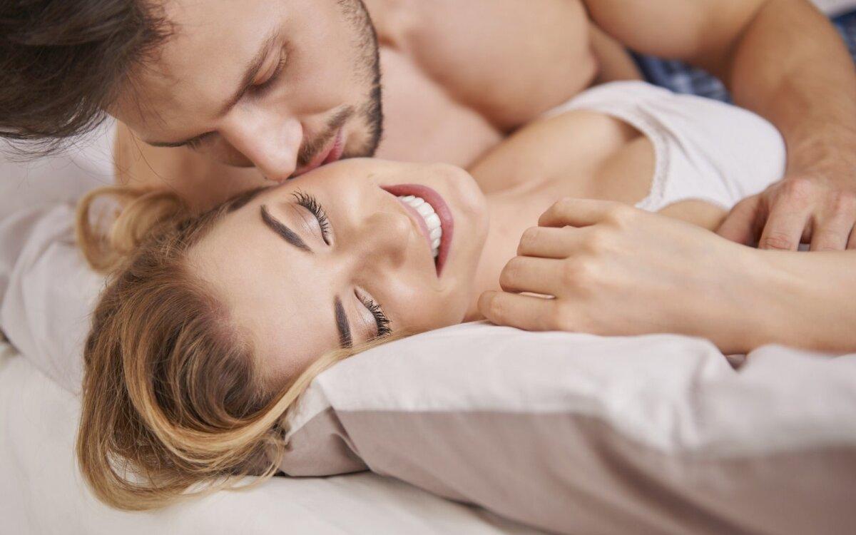 erekcijos problemos pirmo lytinio akto metu