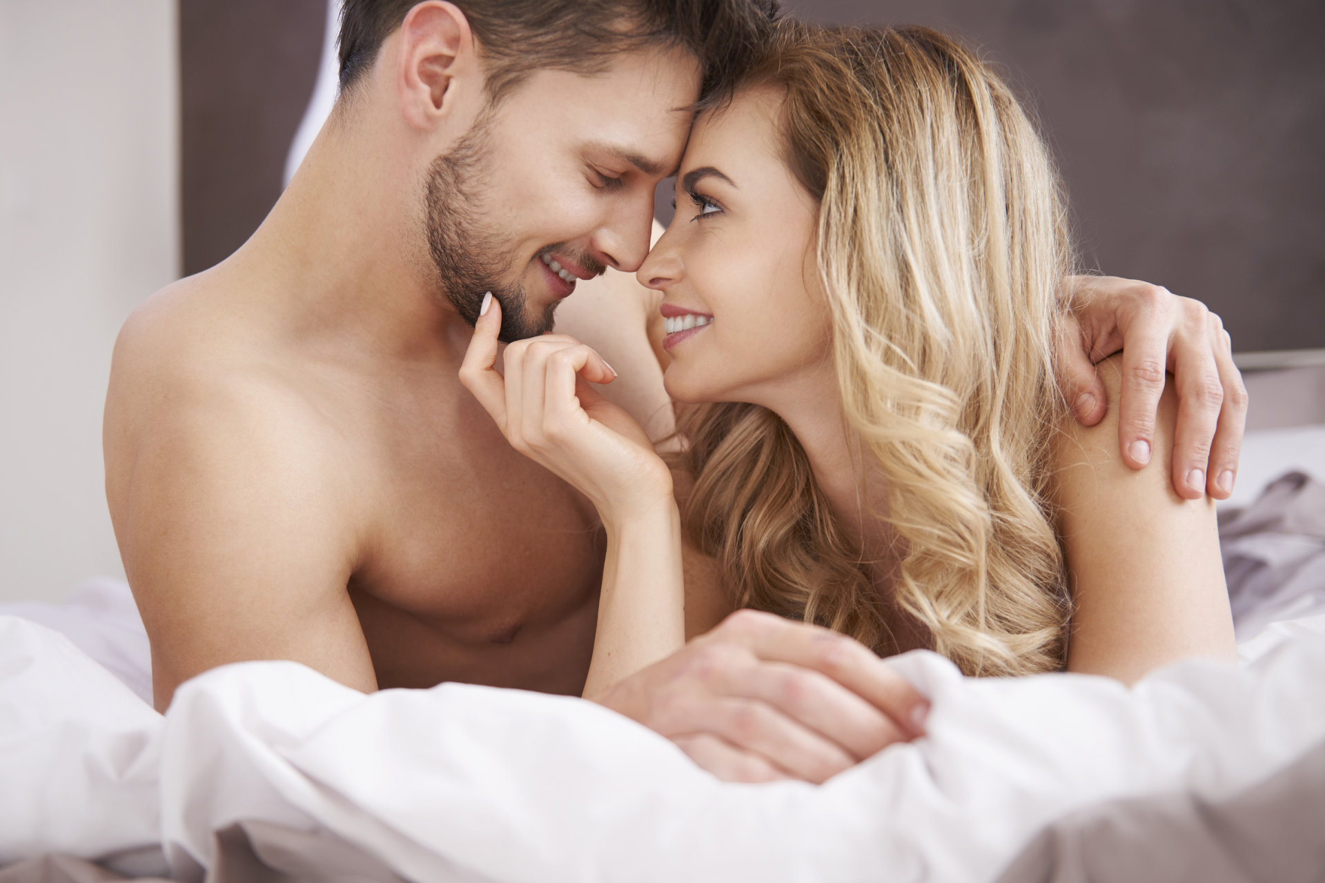 erekcijos sumažėjimo lytinio akto metu priežastys atsisiuskite nari padidinti