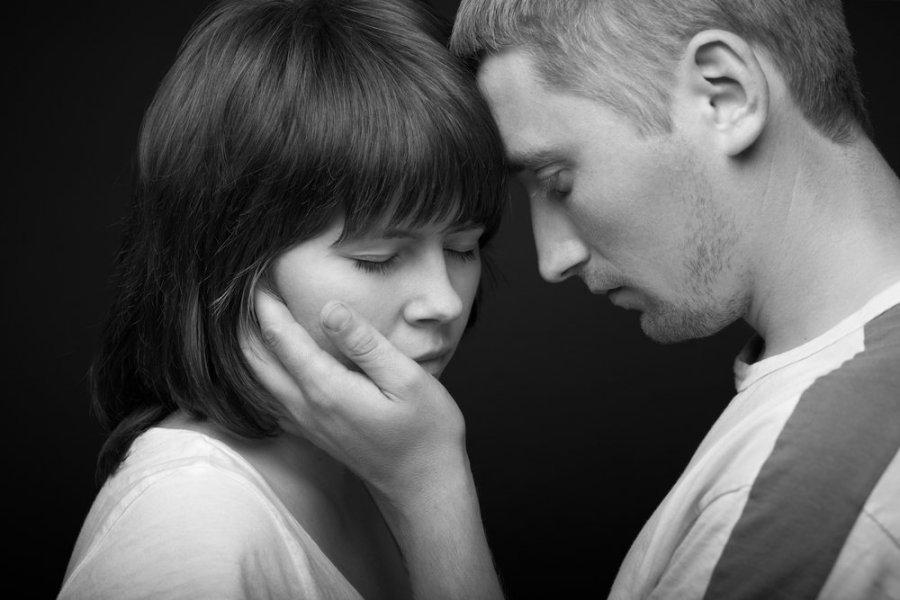 erekcijos problemos jauname amžiuje narys kaip suzinoti