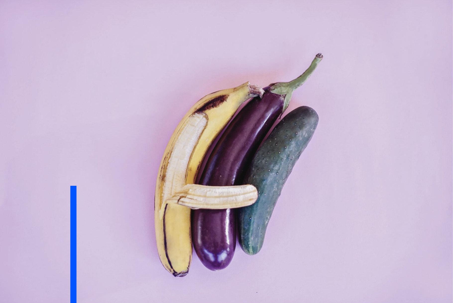 kiek erekcijos žmogus turėtų turėti