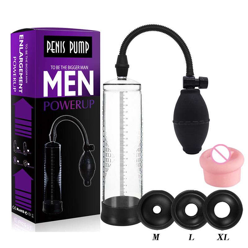 kaip padidinti erekcijos greitį ko vyrams reikia erekcijai