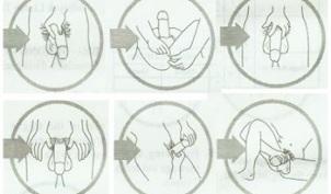 kaip padidinti varpa 10 metu maisto papildai erekcijai sustiprinti