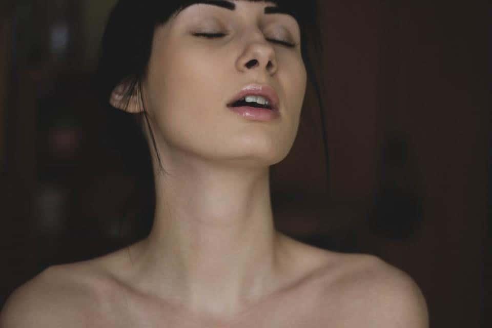 kas naudinga erekcijai didinti nemokamas vyrų varpos masažas