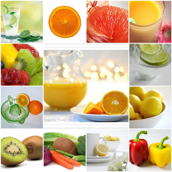 kokie vitaminai reikalingi varpos augimui