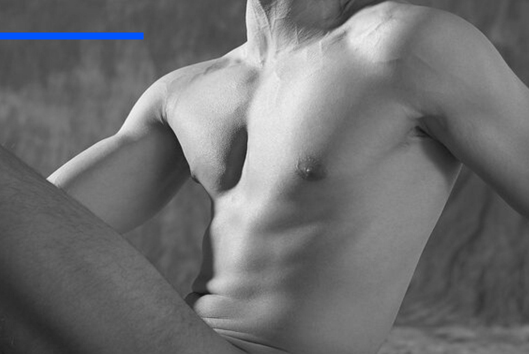 erekcijos susilpnėjimas kaip gydyti ka priklauso nuo vaikinu nario dydis