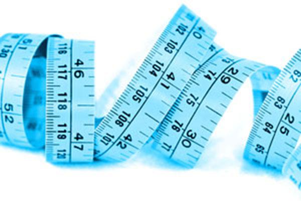 vidutinis vyru nariu storis kiek centimetrų varpos