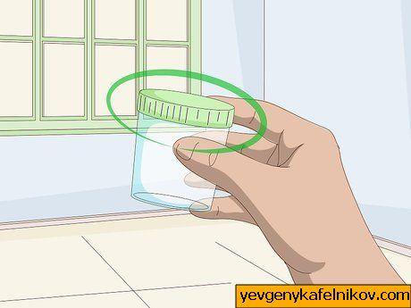 atpažinti erekciją lėtinis prostatitas veikia erekciją