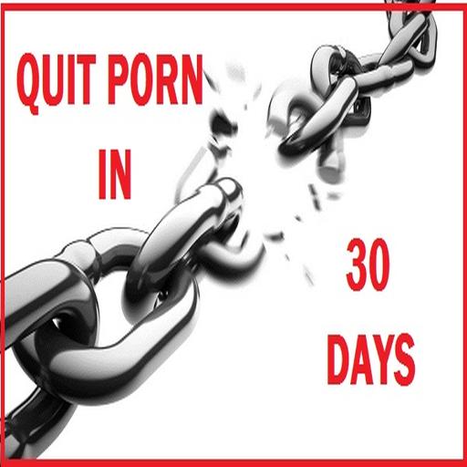 neteko erekcijos 30 metų silpna erekcija patenka į penį