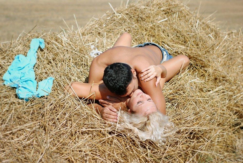 kokia jautri varpa kaip liaudies gynimo priemones padidina seksualini kuna