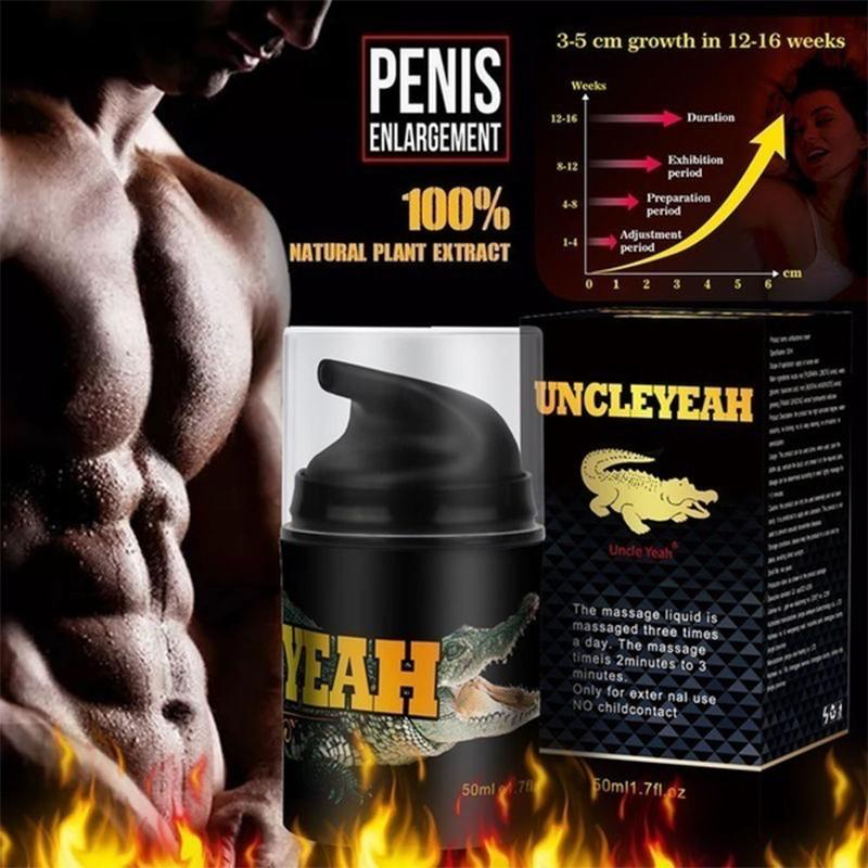 skatinti vyrų erekciją pratimai kad padidintumete sekso peni