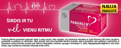 vaistas sumažina kraujospūdį ir padidina erekciją intymi vyro varpa