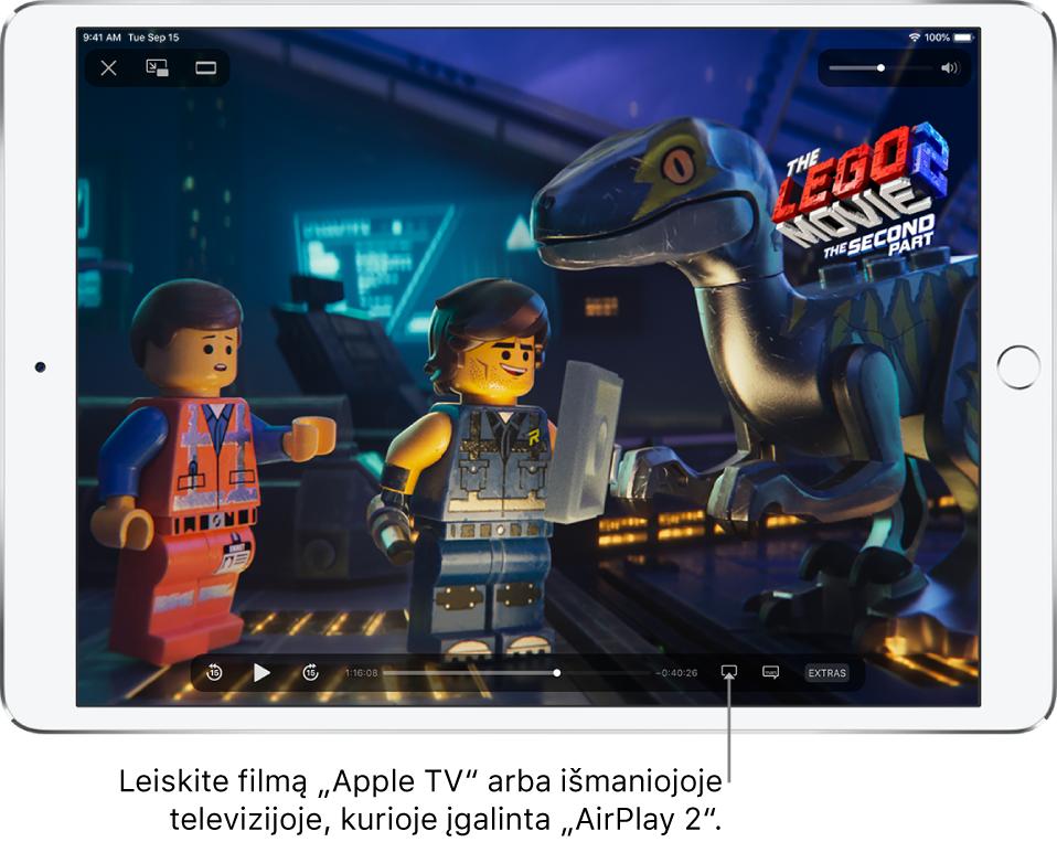 vaizdo kursai padidinkite nario torrent patvirtintas budas padidinti nari
