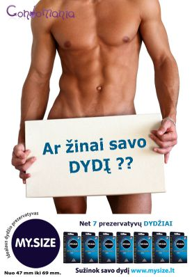 varpos masažo forumas ar įmanoma nutraukti erekciją
